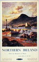 10171401