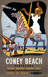 10171637