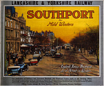 10171713