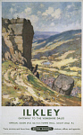 10171745