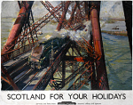 10171863