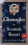 10172146