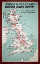 10172148