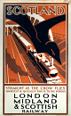 10172150