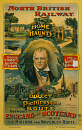 10172204