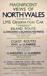 10172221