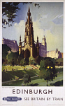 10172224