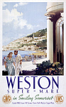 10172467