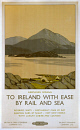 10172949