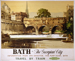10173016