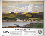 10173063