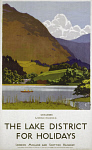 10173067