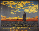 10173071