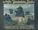10173074