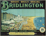 10173082
