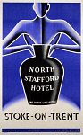 10173235
