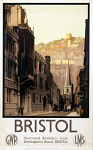 10173294