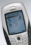 10447601
