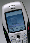 10447602