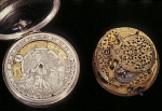 10237603