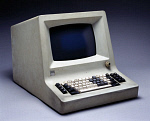 10297303