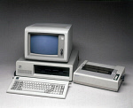 10298505