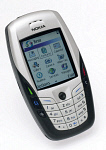 10447608