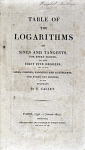 10302909