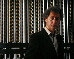 10303309
