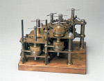 10307009