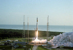 10459609