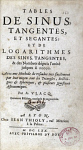 10302910