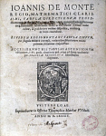 10302911