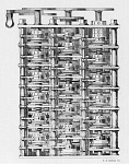 10314312