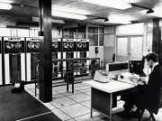 10250313