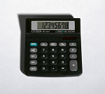 10305214