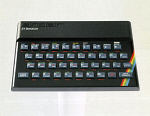 10297116