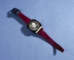 10305817