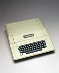 10320819