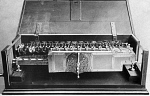 10211220