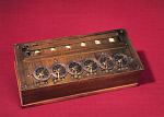10302622