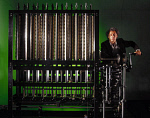 10303323