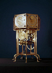 10249624