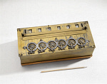 10302625