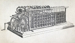 10328229