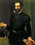 10296331