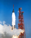 10298831