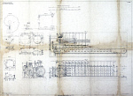 10328231