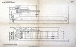 10328232