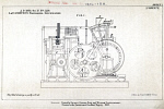 10328233